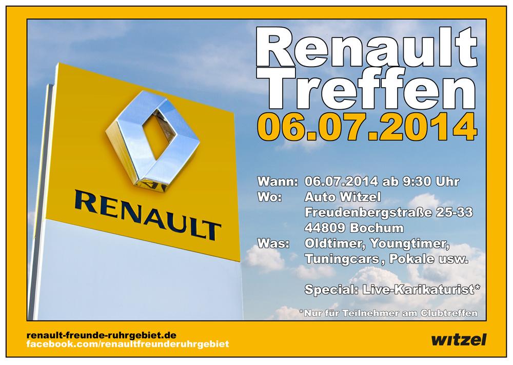 140601_renault-treffen-2014