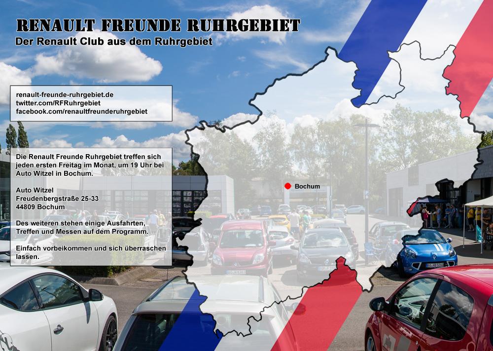 bestes singleportal Siegen