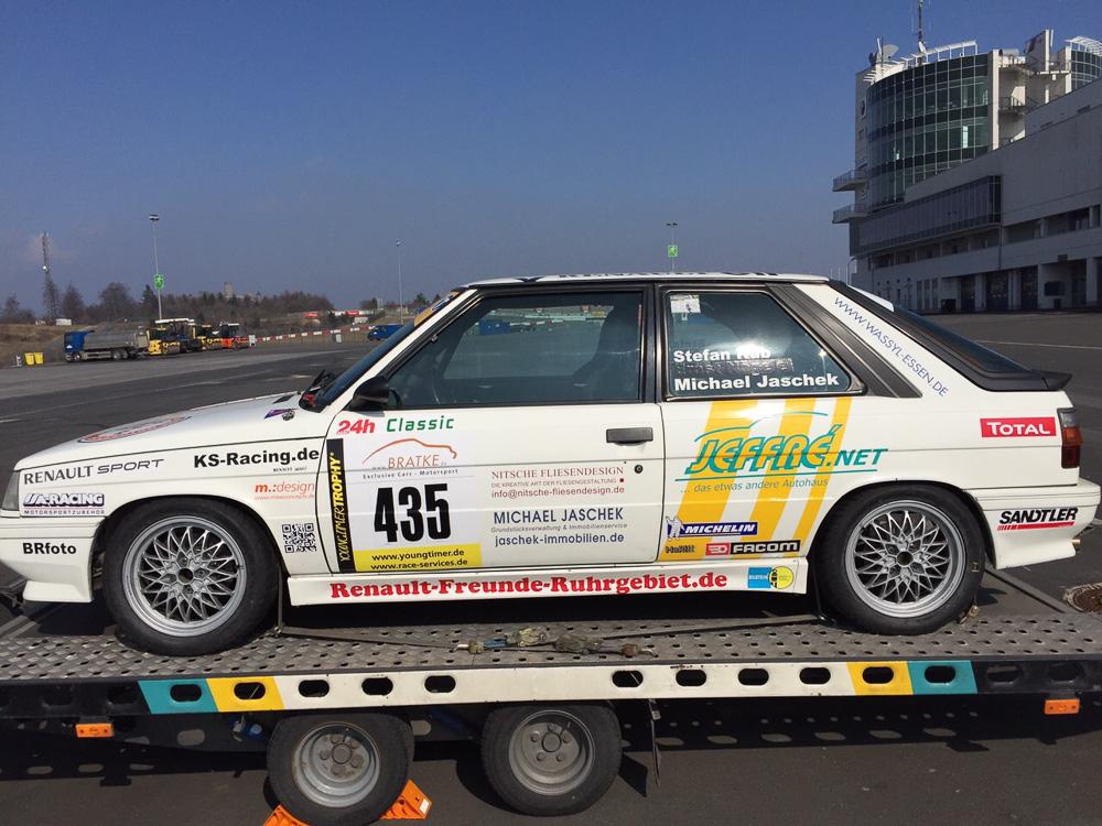 150326_ks-racing