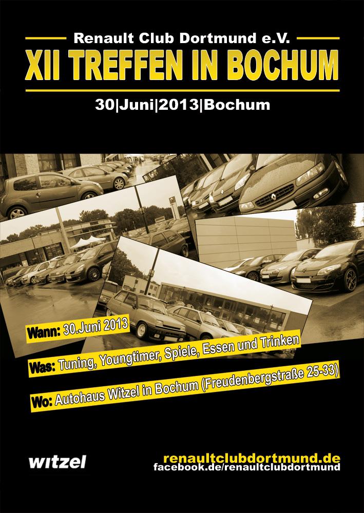 renaultclubdortmund-treffen-2013